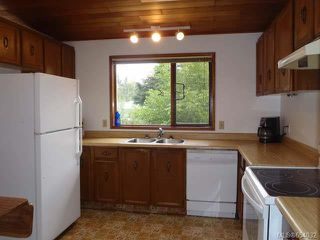 Photo 4: 1215 Gilley Cres in FRENCH CREEK: PQ French Creek House for sale (Parksville/Qualicum)  : MLS®# 654032