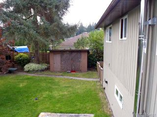 Photo 9: 1215 Gilley Cres in FRENCH CREEK: PQ French Creek House for sale (Parksville/Qualicum)  : MLS®# 654032