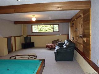 Photo 6: 1215 Gilley Cres in FRENCH CREEK: PQ French Creek House for sale (Parksville/Qualicum)  : MLS®# 654032