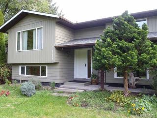 Photo 23: 1215 Gilley Cres in FRENCH CREEK: PQ French Creek House for sale (Parksville/Qualicum)  : MLS®# 654032