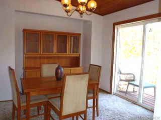 Photo 14: 1215 Gilley Cres in FRENCH CREEK: PQ French Creek House for sale (Parksville/Qualicum)  : MLS®# 654032