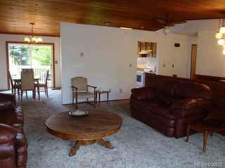 Photo 17: 1215 Gilley Cres in FRENCH CREEK: PQ French Creek House for sale (Parksville/Qualicum)  : MLS®# 654032