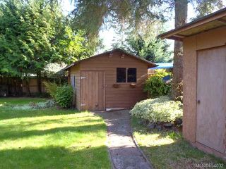 Photo 10: 1215 Gilley Cres in FRENCH CREEK: PQ French Creek House for sale (Parksville/Qualicum)  : MLS®# 654032