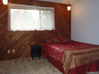 Photo 7: 1215 Gilley Cres in FRENCH CREEK: PQ French Creek House for sale (Parksville/Qualicum)  : MLS®# 654032