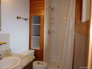 Photo 16: 1215 Gilley Cres in FRENCH CREEK: PQ French Creek House for sale (Parksville/Qualicum)  : MLS®# 654032