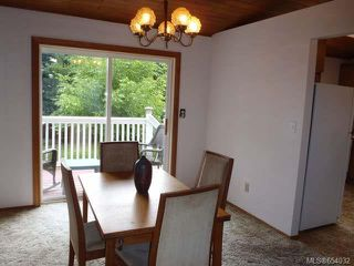 Photo 15: 1215 Gilley Cres in FRENCH CREEK: PQ French Creek House for sale (Parksville/Qualicum)  : MLS®# 654032