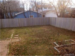 Photo 18: 128 CARRINGTON STREET: Milestone Single Family Dwelling for sale (Weyburn / Estevan NW)  : MLS®# 480797