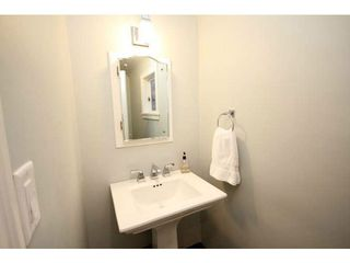 Photo 19: 3836 W BROADWAY ST in Vancouver: Point Grey House for sale (Vancouver West)  : MLS®# V1040544