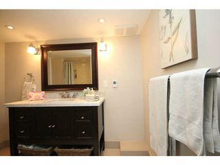 Photo 17: 3836 W BROADWAY ST in Vancouver: Point Grey House for sale (Vancouver West)  : MLS®# V1040544