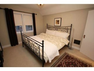 Photo 12: 3836 W BROADWAY ST in Vancouver: Point Grey House for sale (Vancouver West)  : MLS®# V1040544