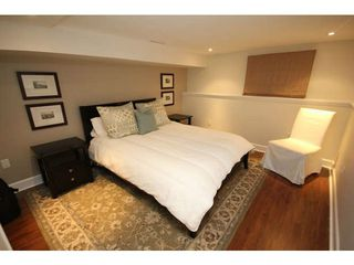 Photo 15: 3836 W BROADWAY ST in Vancouver: Point Grey House for sale (Vancouver West)  : MLS®# V1040544