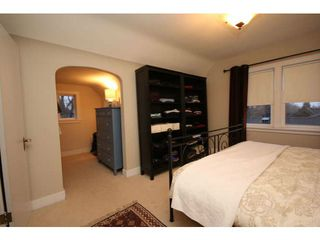Photo 13: 3836 W BROADWAY ST in Vancouver: Point Grey House for sale (Vancouver West)  : MLS®# V1040544