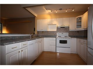 "Photo 2: 11 460 W 16TH Avenue in Vancouver: Cambie Townhouse for sale in ""Cambie Square"" (Vancouver West)  : MLS®# V1054620"