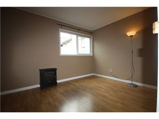 "Photo 10: 11 460 W 16TH Avenue in Vancouver: Cambie Townhouse for sale in ""Cambie Square"" (Vancouver West)  : MLS®# V1054620"