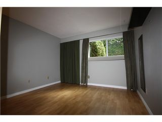 "Photo 9: 11 460 W 16TH Avenue in Vancouver: Cambie Townhouse for sale in ""Cambie Square"" (Vancouver West)  : MLS®# V1054620"