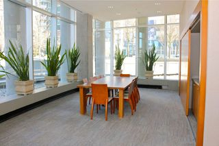 "Photo 15: 1006 1438 RICHARDS Street in Vancouver: Yaletown Condo for sale in ""AZURA"" (Vancouver West)  : MLS®# V1055903"