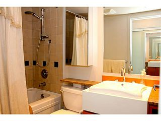 "Photo 35: 1006 1438 RICHARDS Street in Vancouver: Yaletown Condo for sale in ""AZURA"" (Vancouver West)  : MLS®# V1055903"