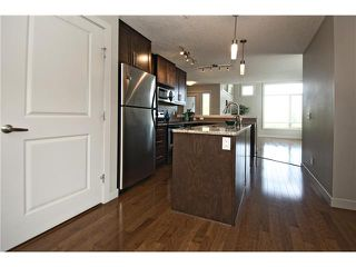 Photo 6: 217 1905 27 Avenue SW in CALGARY: South Calgary Townhouse for sale (Calgary)  : MLS®# C3619773