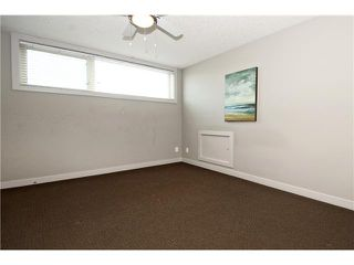 Photo 11: 217 1905 27 Avenue SW in CALGARY: South Calgary Townhouse for sale (Calgary)  : MLS®# C3619773