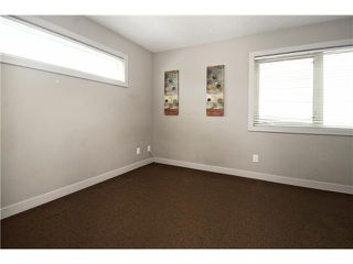 Photo 9: 217 1905 27 Avenue SW in CALGARY: South Calgary Townhouse for sale (Calgary)  : MLS®# C3619773