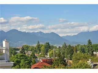 "Photo 1: 620 W 26TH Avenue in Vancouver: Cambie Townhouse for sale in ""Grace Estates"" (Vancouver West)  : MLS®# V1069427"