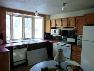 Photo 11: 6 West GHOST ROAD Benchlands, AB: Rural Bighorn M.D. House for sale : MLS®# C3642196