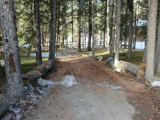 Photo 20: 6 West GHOST ROAD Benchlands, AB: Rural Bighorn M.D. House for sale : MLS®# C3642196