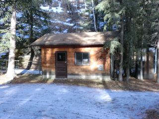 Photo 23: 6 West GHOST ROAD Benchlands, AB: Rural Bighorn M.D. House for sale : MLS®# C3642196