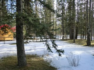 Photo 27: 6 West GHOST ROAD Benchlands, AB: Rural Bighorn M.D. House for sale : MLS®# C3642196