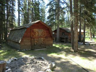 Photo 36: 6 West GHOST ROAD Benchlands, AB: Rural Bighorn M.D. House for sale : MLS®# C3642196