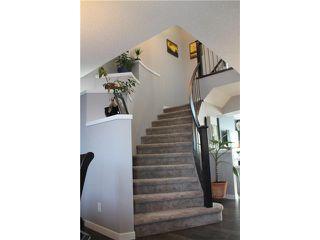 Photo 5: 102 AUBURN CREST Way SE in Calgary: Auburn Bay Residential Detached Single Family for sale : MLS®# C3643783