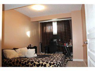 Photo 15: 102 AUBURN CREST Way SE in Calgary: Auburn Bay Residential Detached Single Family for sale : MLS®# C3643783