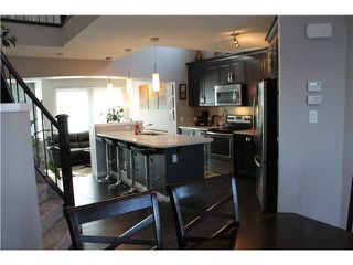 Photo 6: 102 AUBURN CREST Way SE in Calgary: Auburn Bay Residential Detached Single Family for sale : MLS®# C3643783