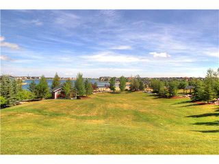 Photo 20: 102 AUBURN CREST Way SE in Calgary: Auburn Bay Residential Detached Single Family for sale : MLS®# C3643783