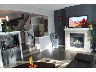 Photo 3: 102 AUBURN CREST Way SE in Calgary: Auburn Bay Residential Detached Single Family for sale : MLS®# C3643783