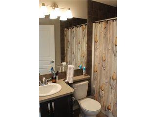 Photo 13: 102 AUBURN CREST Way SE in Calgary: Auburn Bay Residential Detached Single Family for sale : MLS®# C3643783