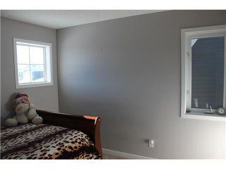 Photo 12: 102 AUBURN CREST Way SE in Calgary: Auburn Bay Residential Detached Single Family for sale : MLS®# C3643783