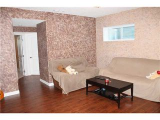 Photo 16: 102 AUBURN CREST Way SE in Calgary: Auburn Bay Residential Detached Single Family for sale : MLS®# C3643783