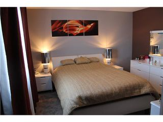 Photo 8: 102 AUBURN CREST Way SE in Calgary: Auburn Bay Residential Detached Single Family for sale : MLS®# C3643783