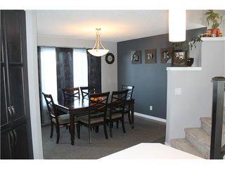 Photo 4: 102 AUBURN CREST Way SE in Calgary: Auburn Bay Residential Detached Single Family for sale : MLS®# C3643783