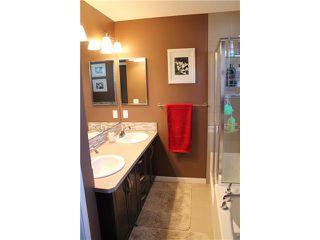 Photo 9: 102 AUBURN CREST Way SE in Calgary: Auburn Bay Residential Detached Single Family for sale : MLS®# C3643783