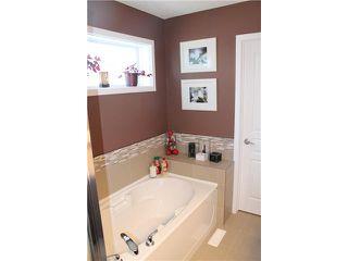 Photo 10: 102 AUBURN CREST Way SE in Calgary: Auburn Bay Residential Detached Single Family for sale : MLS®# C3643783