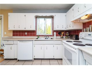 Photo 6: 31883 LAPWING Crescent in Mission: Mission BC House for sale : MLS®# F1433964