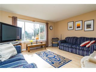 Photo 4: 31883 LAPWING Crescent in Mission: Mission BC House for sale : MLS®# F1433964