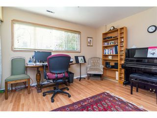 Photo 13: 31883 LAPWING Crescent in Mission: Mission BC House for sale : MLS®# F1433964
