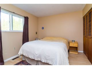 Photo 12: 31883 LAPWING Crescent in Mission: Mission BC House for sale : MLS®# F1433964