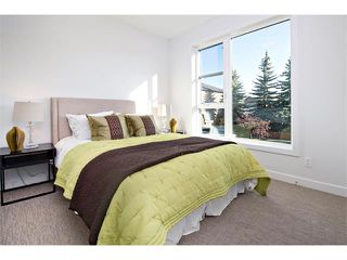 Photo 20: 2 4727 17 Avenue NW in Calgary: Montgomery House for sale : MLS®# C4006716