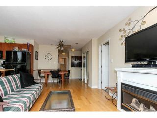 "Photo 10: 1004 850 ROYAL Avenue in New Westminster: Downtown NW Condo for sale in ""THE ROYALTON"" : MLS®# V1122569"