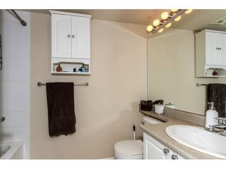 "Photo 14: 1004 850 ROYAL Avenue in New Westminster: Downtown NW Condo for sale in ""THE ROYALTON"" : MLS®# V1122569"