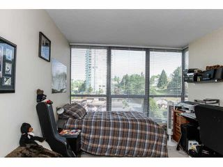 "Photo 13: 1004 850 ROYAL Avenue in New Westminster: Downtown NW Condo for sale in ""THE ROYALTON"" : MLS®# V1122569"